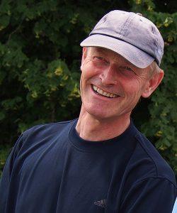 Martin-Schulze-Dieckhoff
